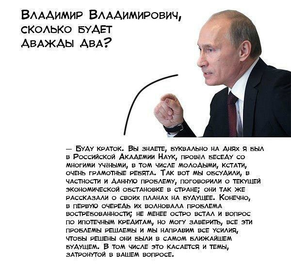 http://www.kprfast.ru/images/stories/2012/06/2012_22_005.jpg